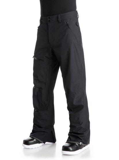 Сноубордические штаны Forever 2L GORE-TEX®&amp;nbsp;<br>