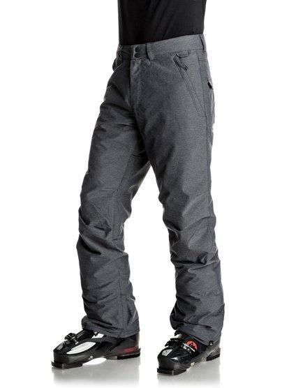 сноубордиче-ские-штаны-estate