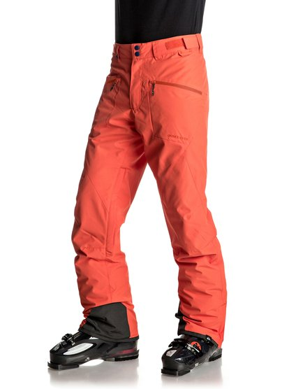 Boundry - Snow Pants<br>