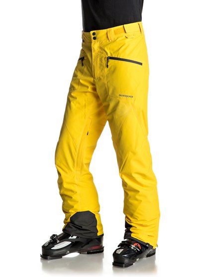 Сноубордические штаны Boundry<br>
