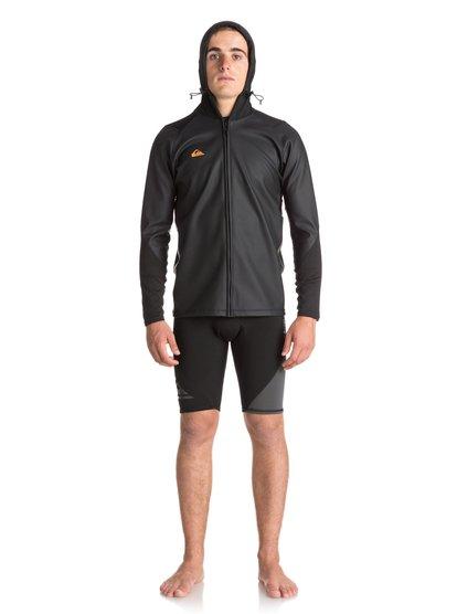Спортивная куртка Paddle Jacket&amp;nbsp;<br>