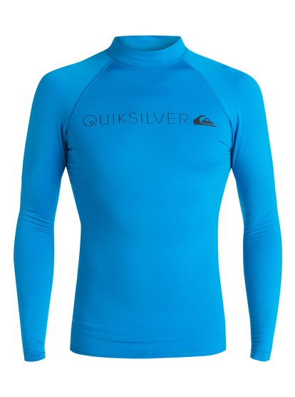 Heater - Long Sleeve Rash Vest  EQYWR03031