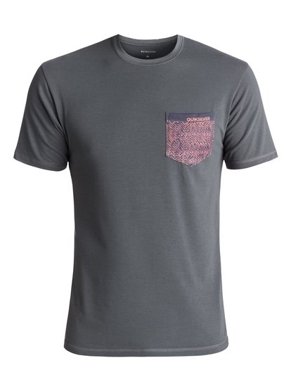 Bubble Surf - Amphibian UPF 50 Surf T-Shirt  EQYWR03093