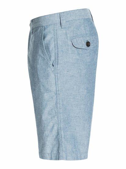 """Nepptune 20"""" Shorts от Quiksilver RU"""
