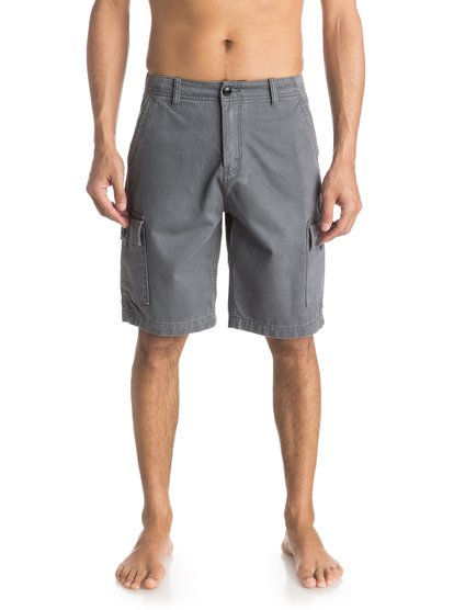 Quiksilver Everyday Cargo Shorts