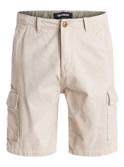 Everyday Cargo - Shorts  EQYWS03167