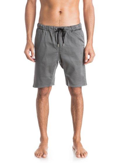 Fonic Shorts
