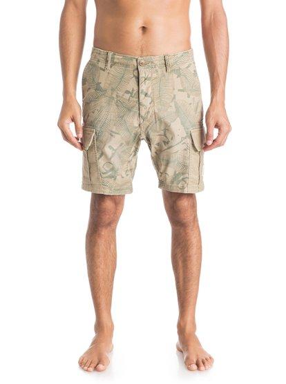 Men's Dead River Shorts