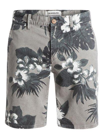 Krandy Havana - Shorts  EQYWS03186