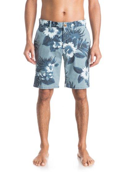 Men's Krandy Havana Shorts