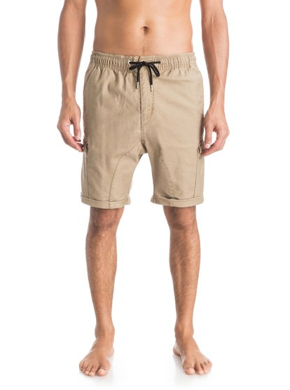 Quiksilver Sweet Melt Shorts