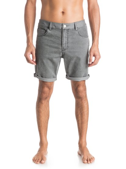 Men's Kracker Contrasted Shorts от Quiksilver RU