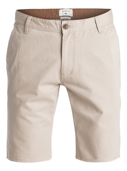 "Everyday 21"" - Chino Shorts  EQYWS03252"