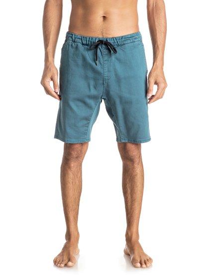 Спортивные брюки чинос Fonic 19<br>