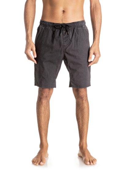 Rolling Tribe - Shorts  EQYWS03349