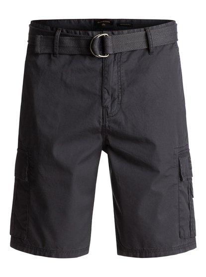 Rogue Beats - Cargo Shorts  EQYWS03360