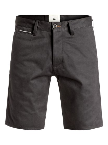 "The Selvedge 19"" - Shorts  EQYWS03375"
