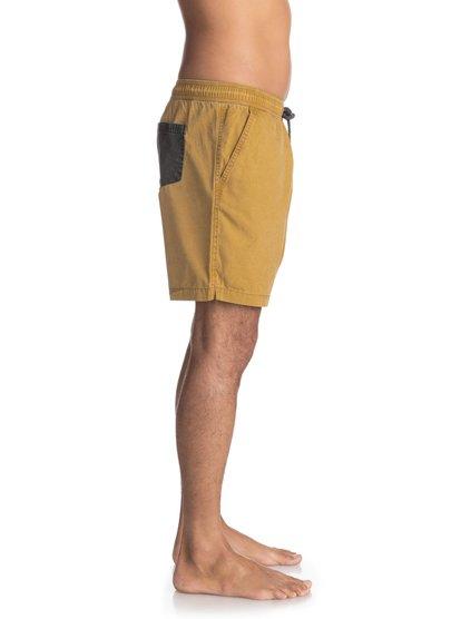 Пляжные шорты Tioga