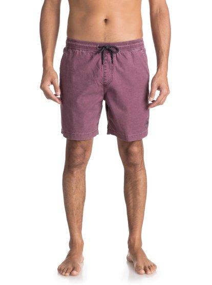 Пляжные шорты Tioga&amp;nbsp;<br>