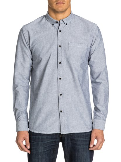 The Oxford Ls Quiksilver 3490.000