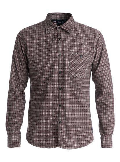 No Integrity - Long Sleeve Shirt  EQYWT03223