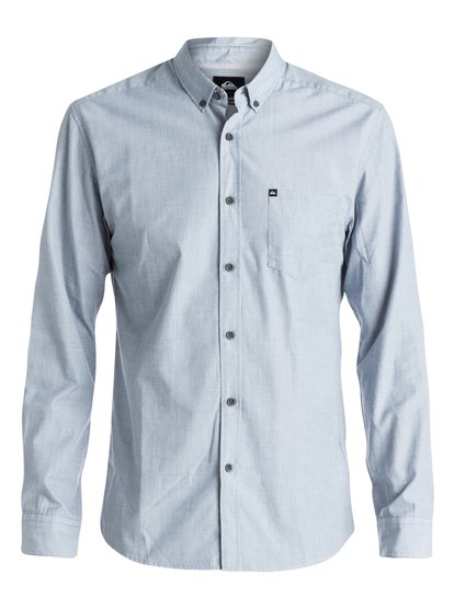 Wilsden - Long Sleeve Shirt  EQYWT03265