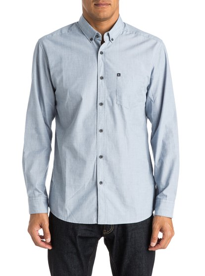 Wilsden Long Sleeve Shirt