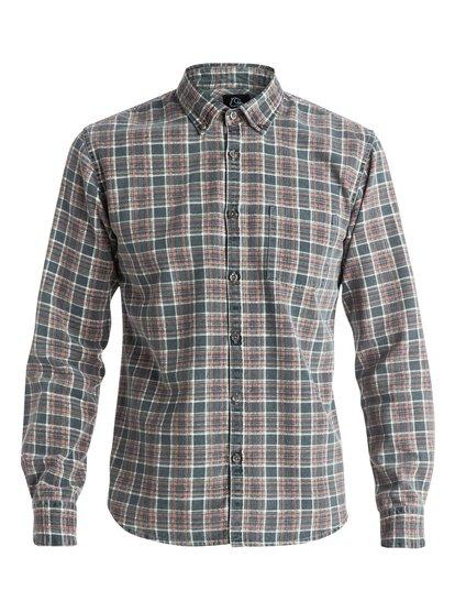 Prelock - Long Sleeve Shirt  EQYWT03310