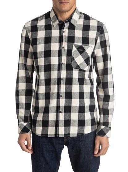 Рубашка Motherfly Flannel с длинным рукавом&amp;nbsp;<br>