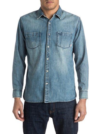 Рубашка Heat Melt с длинным рукавом&amp;nbsp;<br>