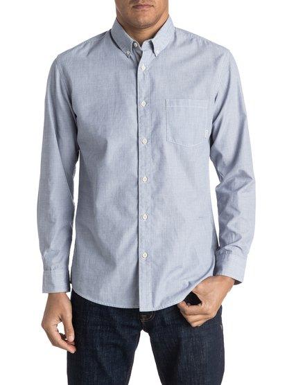 Рубашка с длинным рукавом Everyday Wilsden<br>