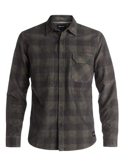 Loading Zone - Long Sleeve Shirt  EQYWT03390