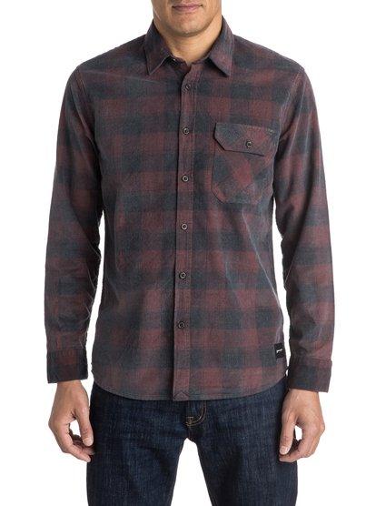 Рубашка с длинным рукавом Loading Zone<br>