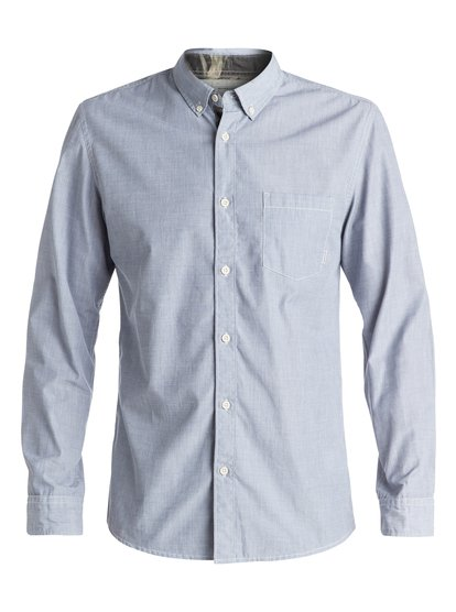 Allover Wilsden - Long Sleeve Shirt  EQYWT03392