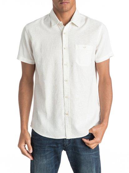 Рубашка с коротким рукавом Time Box&amp;nbsp;<br>