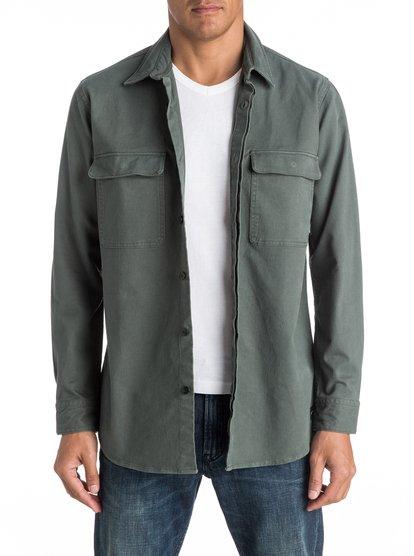 Рубашка с длинным рукавом Lost Task&amp;nbsp;<br>
