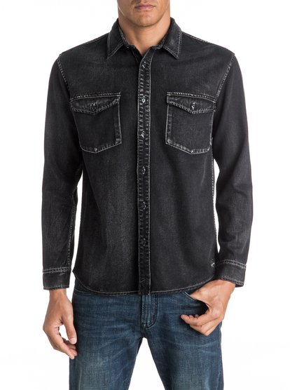 Рубашка с длинным рукавом Tracks Down&amp;nbsp;<br>