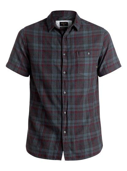 Phaser - Short Sleeve Shirt  EQYWT03484