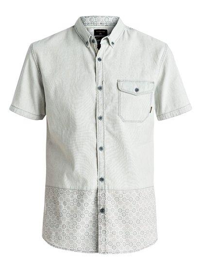Рубашка с коротким рукавом Webster Flows стоимость