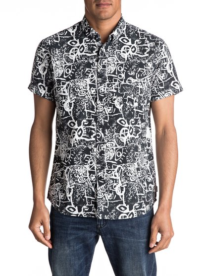 Рубашка с коротким рукавом Hypnosis&amp;nbsp;<br>