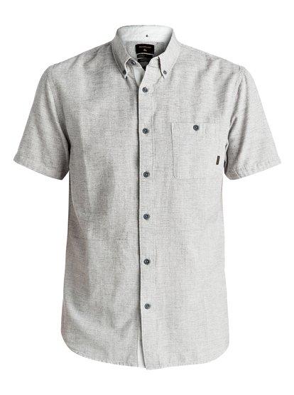 Waterfalls - Short Sleeve Shirt  EQYWT03493