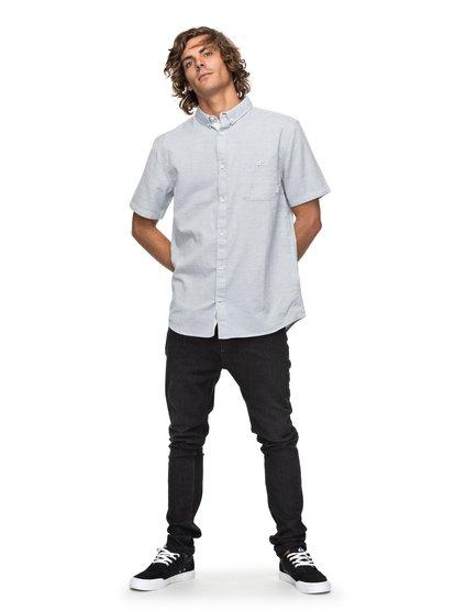 Рубашка с коротким рукавом Waterfalls Update
