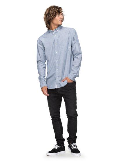 Рубашка с длинным рукавом Valley Groove