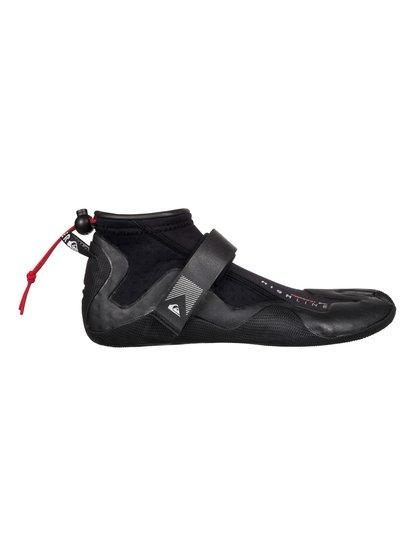 Неопреновые ботинки 2mm Highline Reef