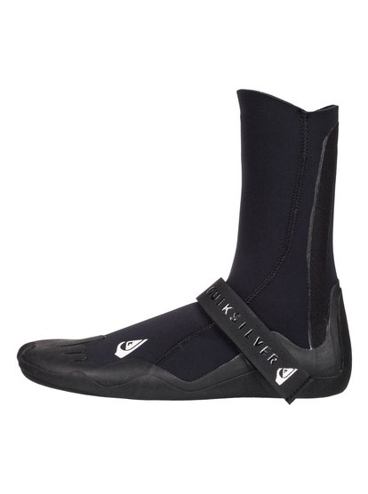 3mm Syncro - Surf Boots  EQYWW03009