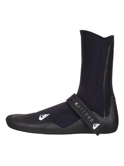 Неопреновые ботинки 3mm Syncro - Черный