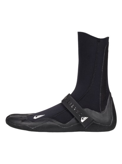 Syncro 3mm - Split Toe Surf Boots  EQYWW03010