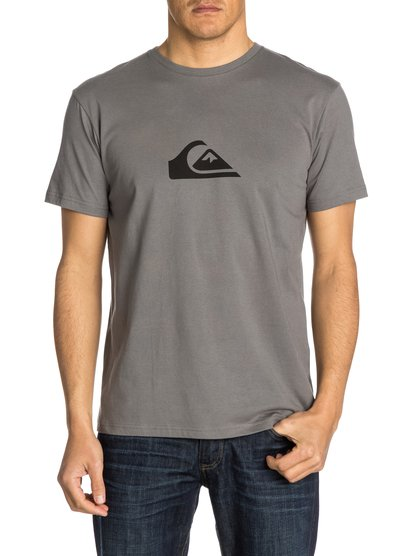 Ss Logo Bright A1 Quiksilver 1390.000