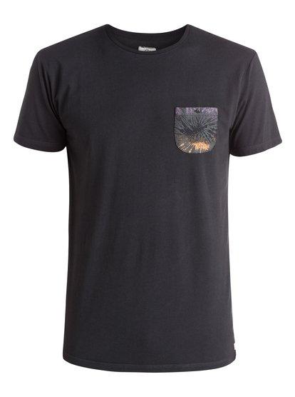 Dip In - T-Shirt  EQYZT03602