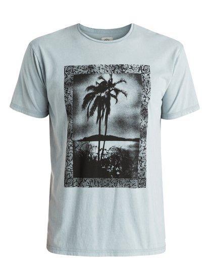 Postcard - T-Shirt  EQYZT03603
